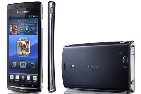 solved how to fix the bootloop issue on sony ericsson xperia arc s rh antojose com Sony Xperia L Sony Ericsson Xperia Ray